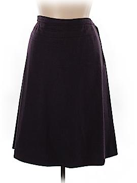 Pendleton Wool Skirt Size 38 (EU)