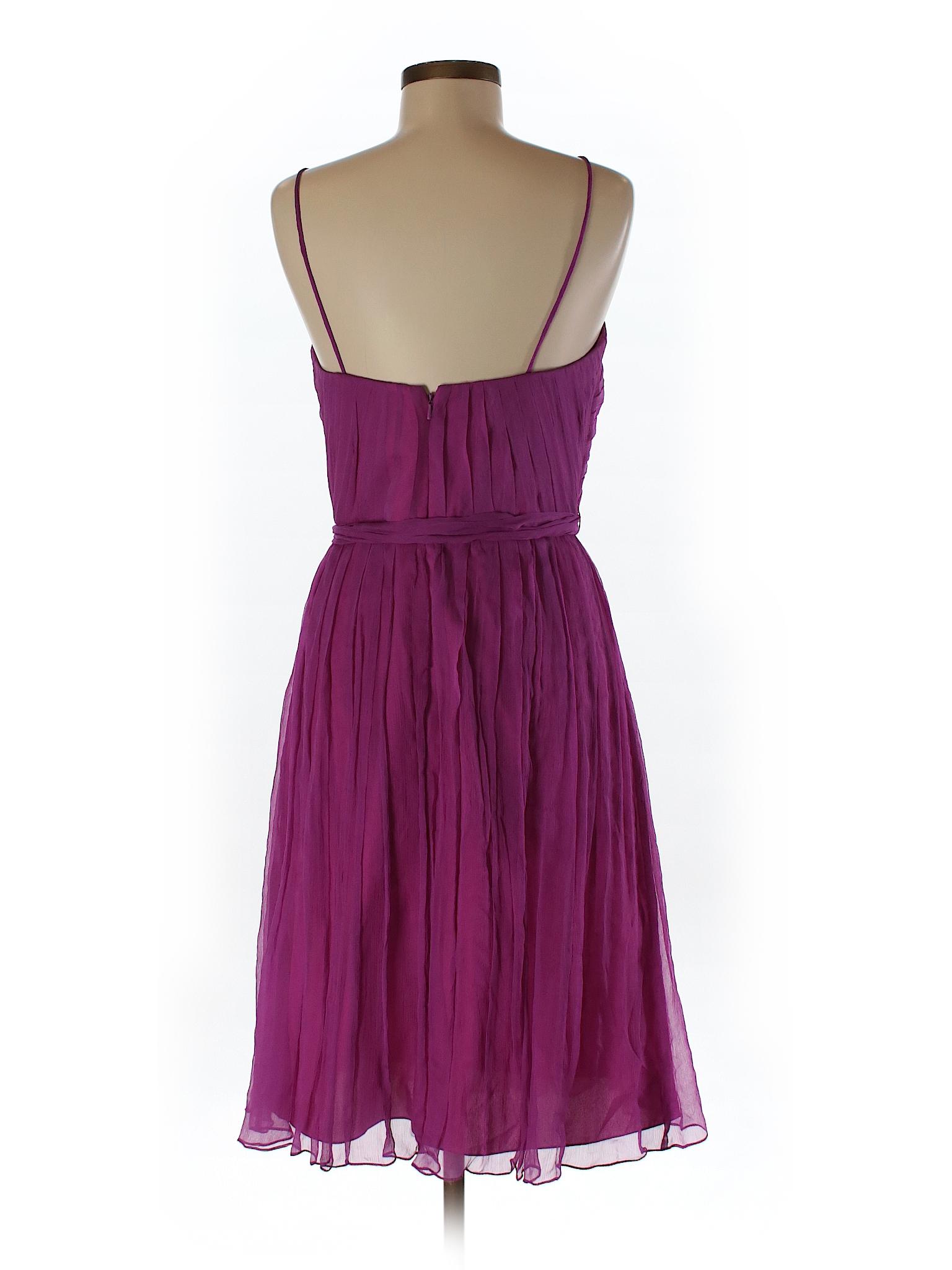 Dress amp; Selling Watters Watters Silk vPw6n1xqZ8