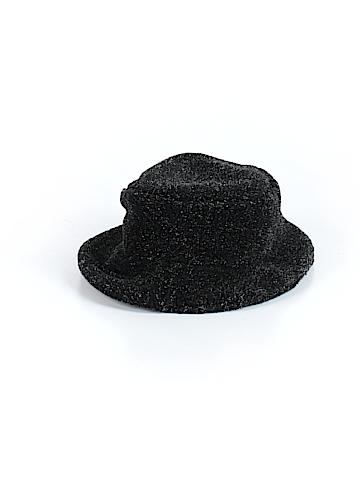 IKKS Winter Hat One Size