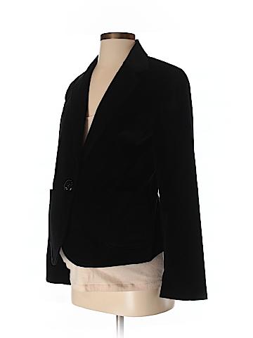 Gap - Maternity Blazer Size 4 (Maternity)