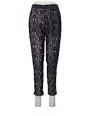 Aryn K. Casual Pants Size XS