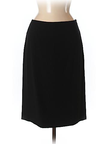 Alfani Casual Skirt Size 10