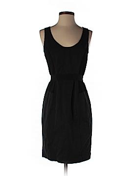 Alexander Wang Casual Dress Size 4