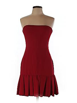 Jill Jill Stuart Casual Dress Size 6