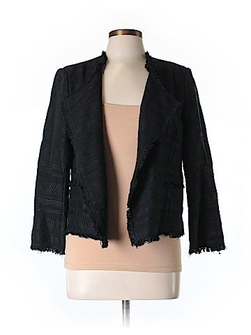 Ann Taylor LOFT Blazer Size 12 (Petite)