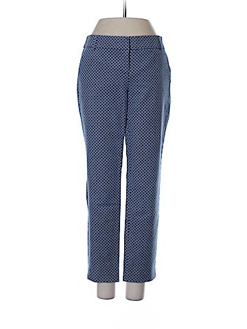 Cynthia Rowley Khakis Size 4