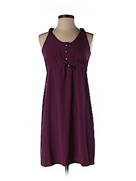 Athleta Casual Dress Size 2