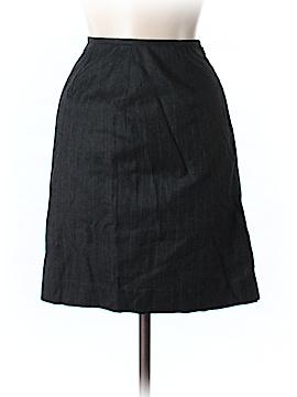 Lauren by Ralph Lauren Wool Skirt Size 10 (Petite)