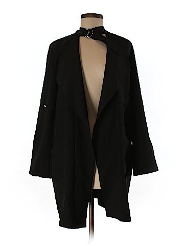 DAILYLOOK Cardigan Size M