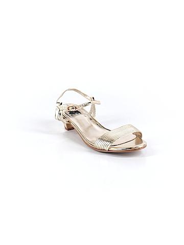 LINE Women Sandals Size 2 (UK)