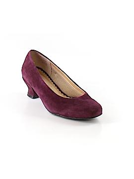 Hotter Heels Size 6 1/2