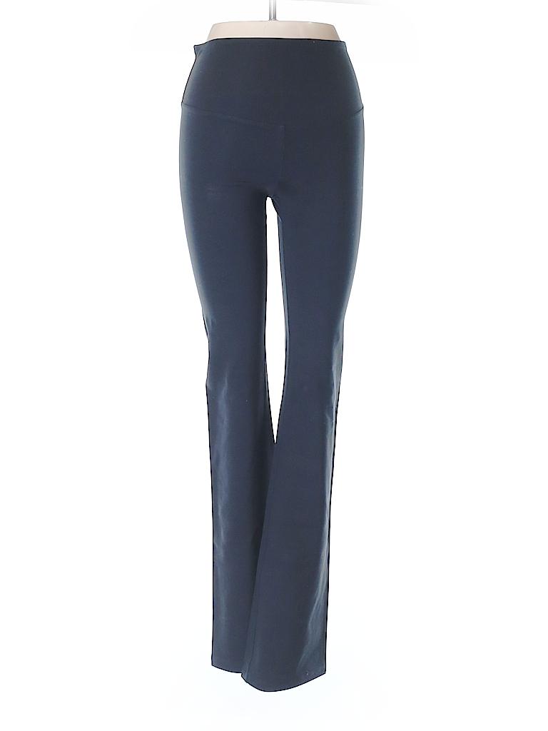 Yummie Tummie Women Casual Pants Size S