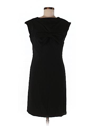 Boden Wool Dress Size 8