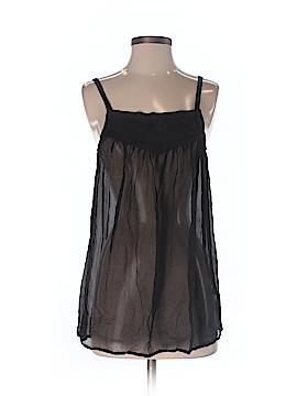 Winter Kate Sleeveless Blouse Size XS