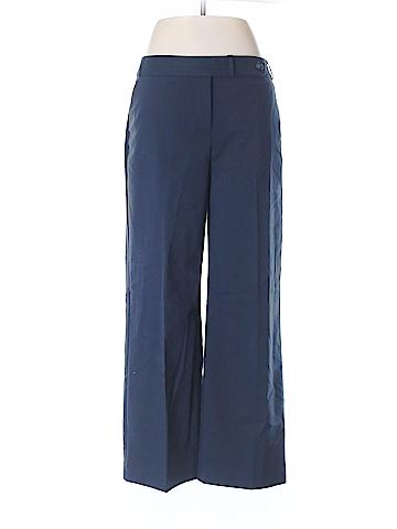 Van Heusen Women Dress Pants Size 8