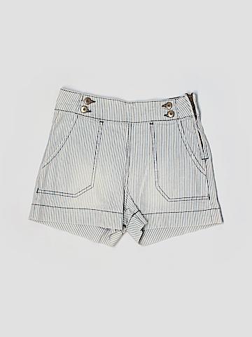 Hudson Jeans Shorts 27 Waist