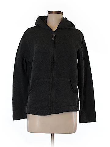 Gap Fleece Size L