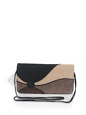 Jasmine Women Crossbody Bag One Size