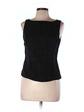 Isabel Ardee Sleeveless Blouse Size 10