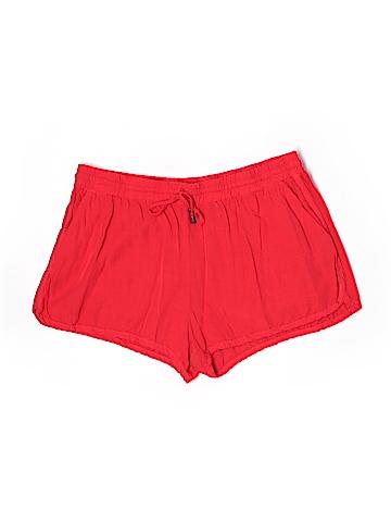 Splendid Shorts Size XL