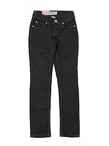 Mudd Girls Jeans Size 7