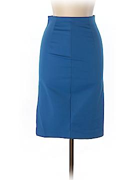 Les Copains Casual Skirt Size 42 (EU)