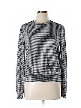 Nommo Sweatshirt Size XL