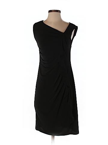Suzi Chin Women Casual Dress Size 4