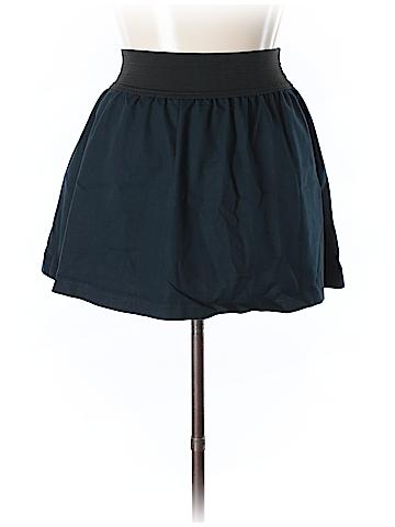 Miley Cyrus & Max Azria Casual Skirt Size XL