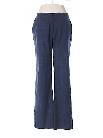 Gap Women Wool Pants Size 4