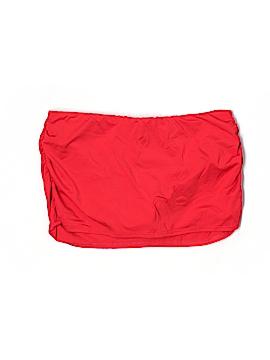 Jantzen Swimsuit Top Size 10