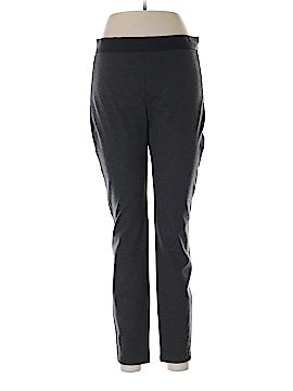 Elie Tahari Casual Pants Size M