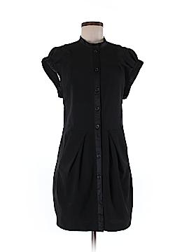 Vanessa Bruno Athe Casual Dress Size 38 (FR)