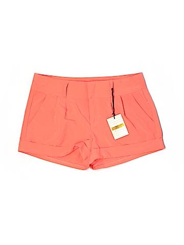Spacegirlz Shorts Size 7