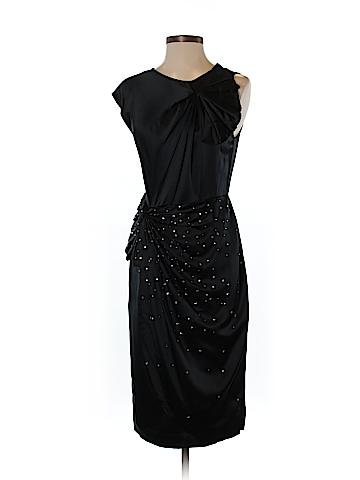 3.1 Phillip Lim Silk Dress Size 0