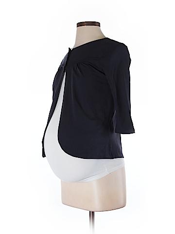 Picchu Cardigan Size 2 (Maternity)