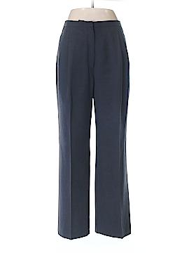 Le Suit Casual Pants Size 8 (Petite)