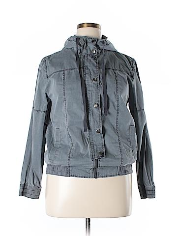 BP. Jacket Size XL