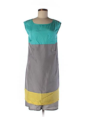 Odille Silk Dress Size 2