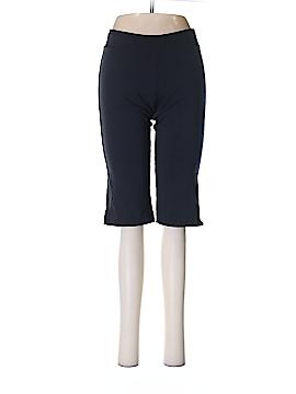 Jacques Moret Active Pants Size S