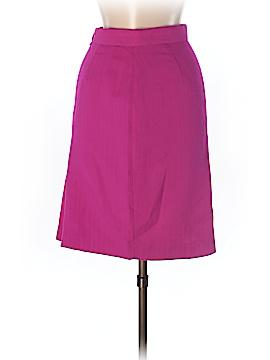 Bazar Christian Lacroix Casual Skirt Size 38 (FR)