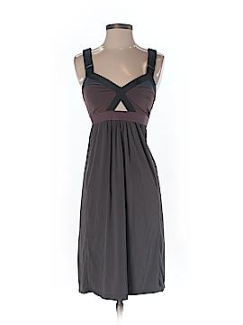 VPL Casual Dress Size 4