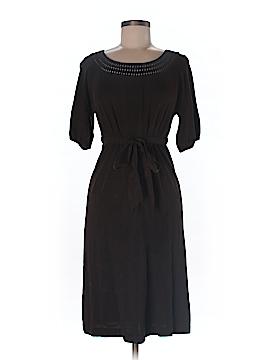 Cynthia Cynthia Steffe Silk Dress Size M