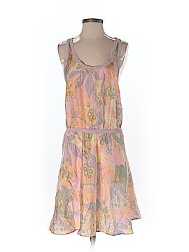Armani Exchange Silk Dress Size 4