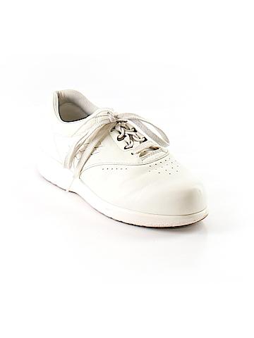 SAS Sneakers Size 5 1/2