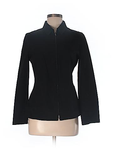 Gap Jacket Size 6