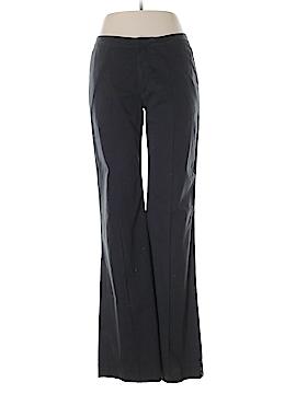 James Perse Dress Pants 29 Waist