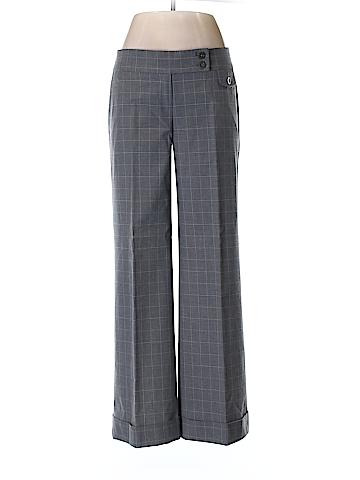 Laundry by Shelli Segal Dress Pants Size 2