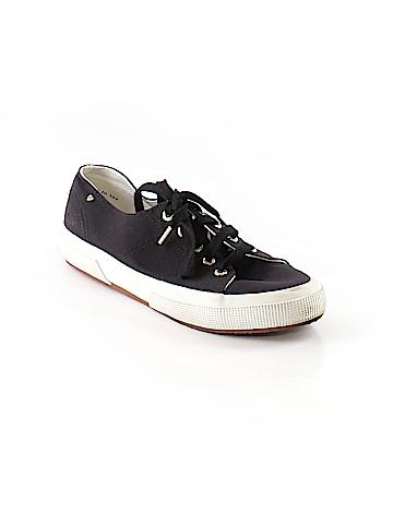 Superga Sneakers Size 5 1/2