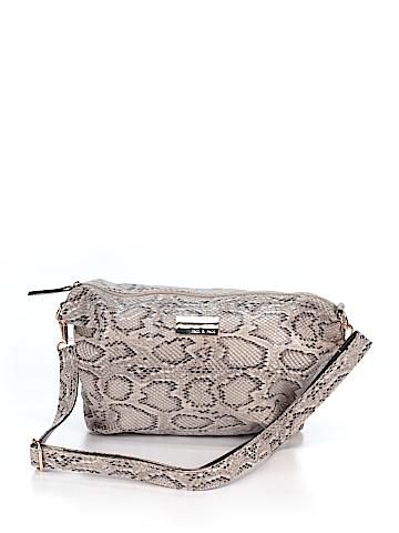 Remi & Reid Shoulder Bag One Size